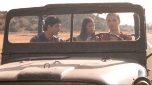 Roswell 01x06 : 285 South (1)- Seriesaddict